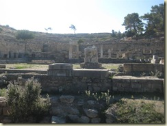 View from Forum - acropolis (Small)
