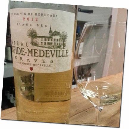 vinho-bordeaux-decanter-vinho-e-delicias