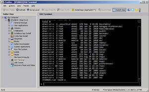 ifunbox_terminal.jpg