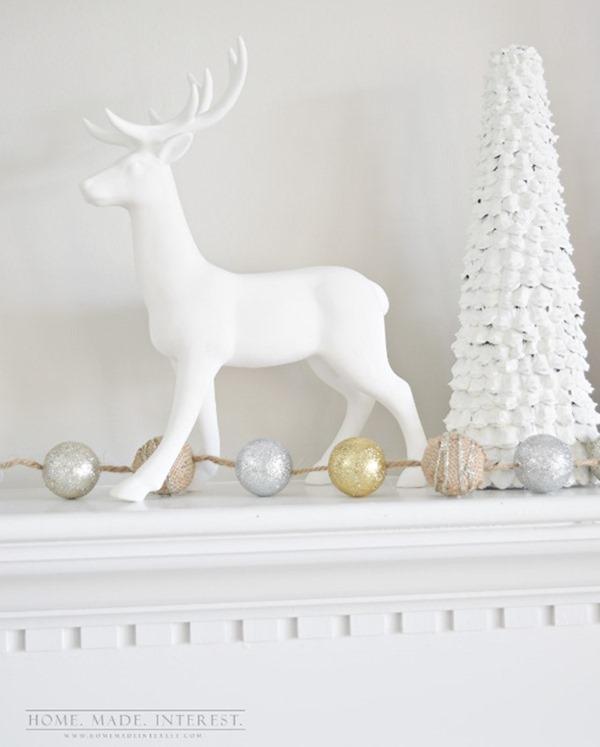 christmas_2014_deer