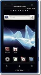 2-Sony-Ericsson-Xperia-Acro-HD-smartphone-nuevo-android