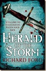 Ford-HeraldOfTheStorm