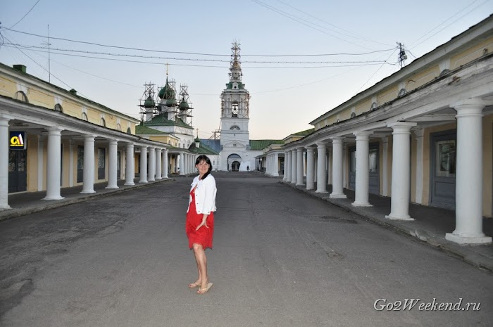Kostroma_17.jpg