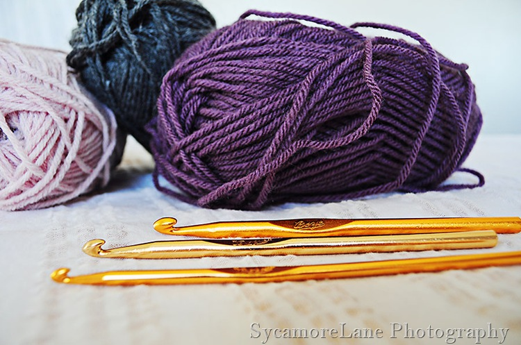 crochet-w