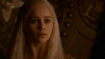 Game.of.Thrones.S02E05.HDTV.x264-ASAP.mp4_snapshot_50.36_[2012.04.29_22.50.32]