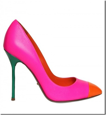 Sergio-Rossi_Lady-Jane_captoe_pumps