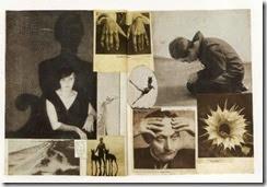 1933-album-4