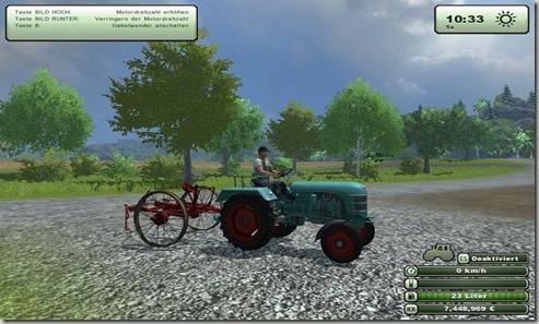 trattore-vintage-farming-simulator