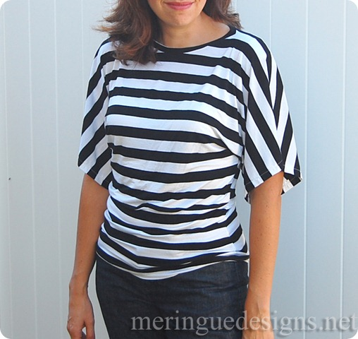 stripe tunic (1) copy