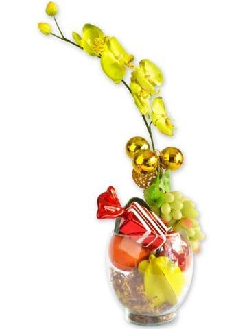 arranjo-de-flores-orquideas-vaso-1944