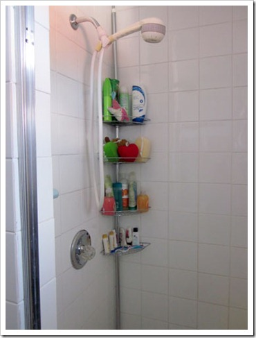 showerorg
