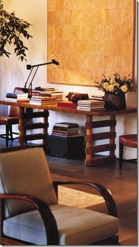 House-Beautiful-Albert-Hadley-Gili-Feb-2001-5-480x857