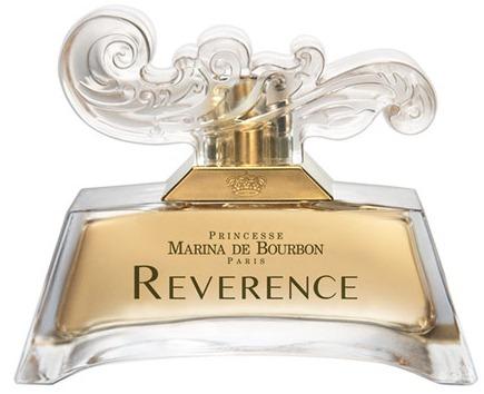 09 Perfumes de Marina de Bourbon para o natal
