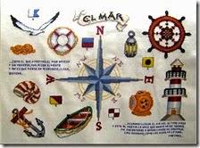 pnto de cruz nautica y mar (10)