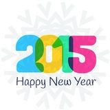 cartão-colorido-do-ano-novo-feliz-43648477