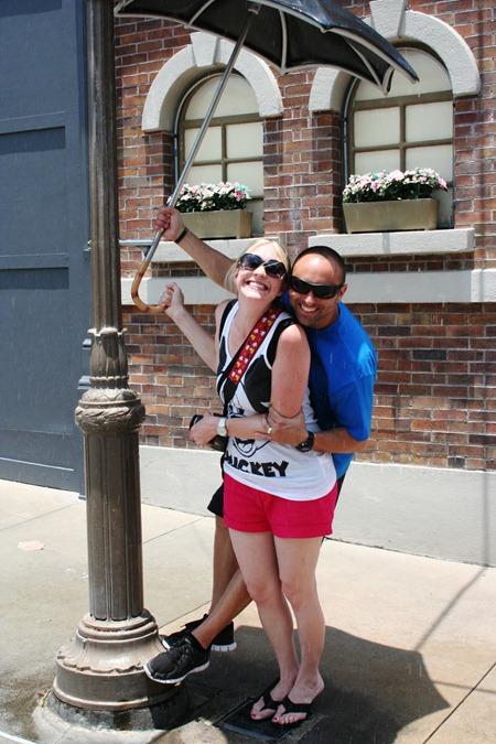 Slickpaw's Disney Pics 283
