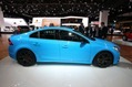 NAIAS-2013-Gallery-420