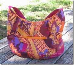 kaffee fassett huntington hobo