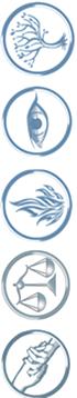 resena-divergente-veronica-roth-L-1qlhR6[1]