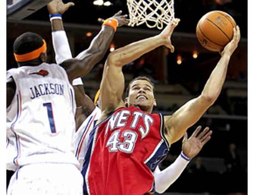 kris humphries hot photos 4.jpg