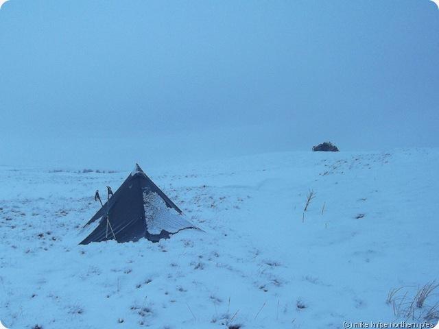 duncan sike camp