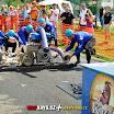 2012-07-28 Extraliga Sedlejov 030.jpg