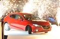 Mazda3-New-154