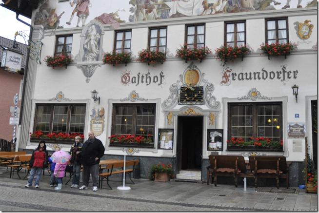 2011-10-07 Garmisch 058