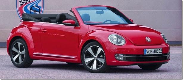 volkswagen_beetle_cabrio_16