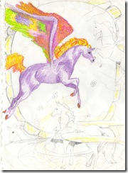 Karen-purple-pegasus