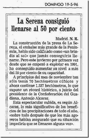 ABC-19.05.1996-pagina 084