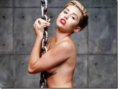 miley_cyrus_wrecking_ball_video