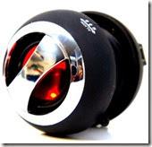 Betron Bluetooth Portable Mini Speaker