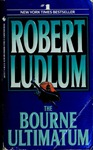 Bourne-Ultimatum-Book