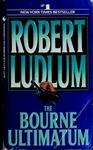Bourne-Ultimatum-Book