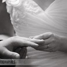 hedsor-house-wedding-photography-LJPhoto-(cl)-(19).jpg