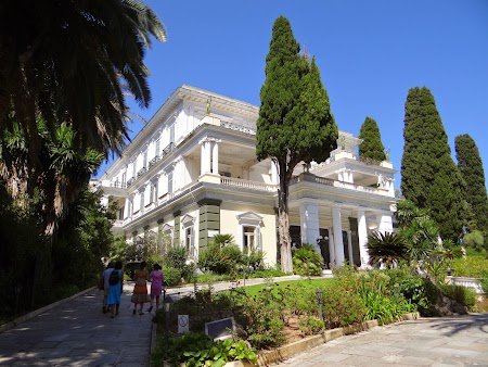 19. Palatul Achilleion.JPG