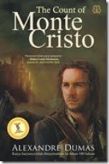 Download novel Terjemahan | The Count of Monte Cristo | oleh Alexandre ...