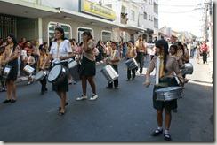desfile 7 setembro (248)