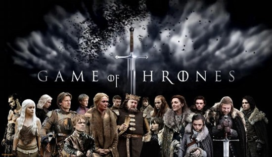 Game-of-Thrones-Cast-Wallpaper-1-image-credit-GameofThronesWallpaper.com_