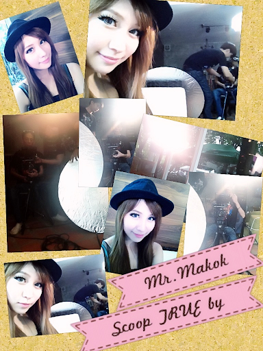 Cameraman by p'makok