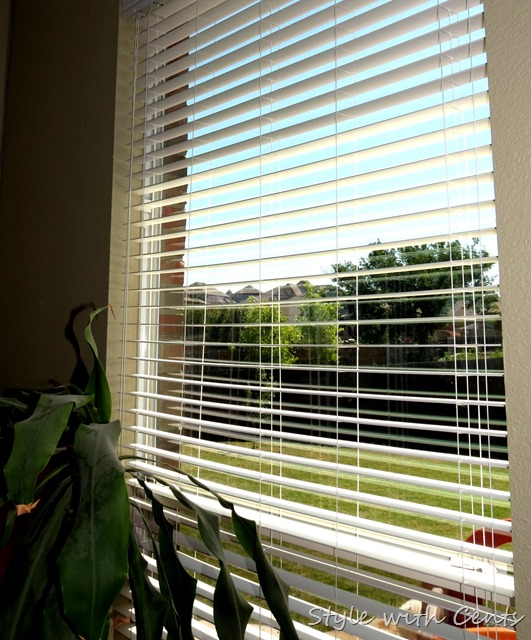 How to clean your windows like a pro. CHEAP and FAST. 10