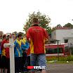 20080525-MSP_Svoboda-290.jpg