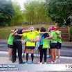 maratonflores2014-041.jpg