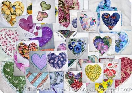 Healing Hearts Quilt-2