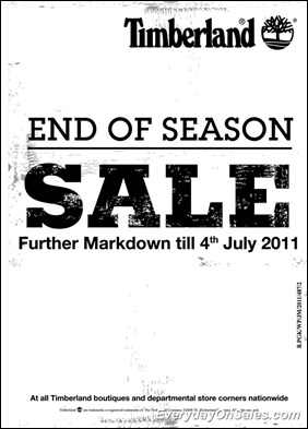 timberland-sale-2011-EverydayOnSales-Warehouse-Sale-Promotion-Deal-Discount