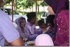 Wan Nikah 28.5.2011 160