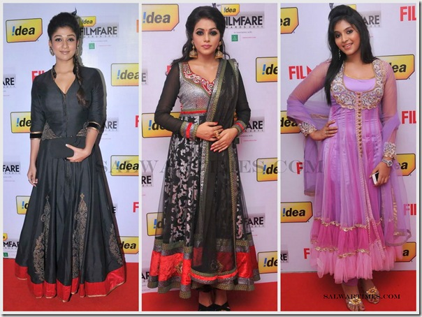 Film_Fare_Awards