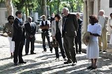 2010 09 19 Recueillem au Père-Lachaise (69).JPG