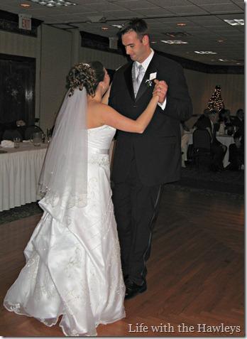 Wedding- 147